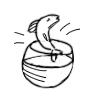 Самаки.ру — хроники российских аквариумистов
